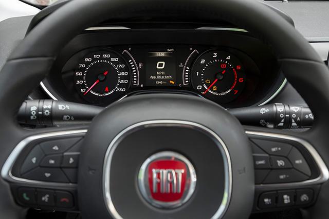 Zur Auswahl stehen fünf Motoren und vier Ausstattungsvarianten. Welche Kombination ist sinnvoll?