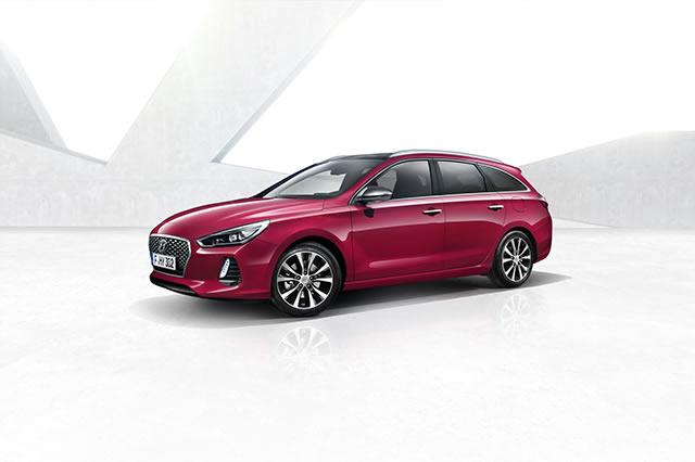 Hyundai i30 kombi im check 640